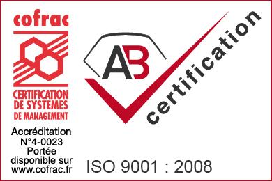 marque-iso-9001-2008-avec-cofrac