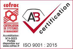 logo-ISO-9001-2015-COFRAC