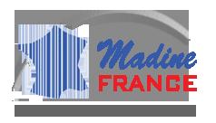 logo-madinefrance