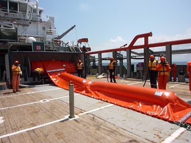 container-maritime-2