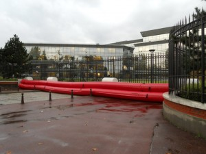 barrage-anti-inondation-water-rails