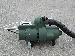 tente-gonflable-gonfleur-controle-pression (1)