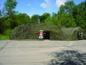 Tente valdahon 003
