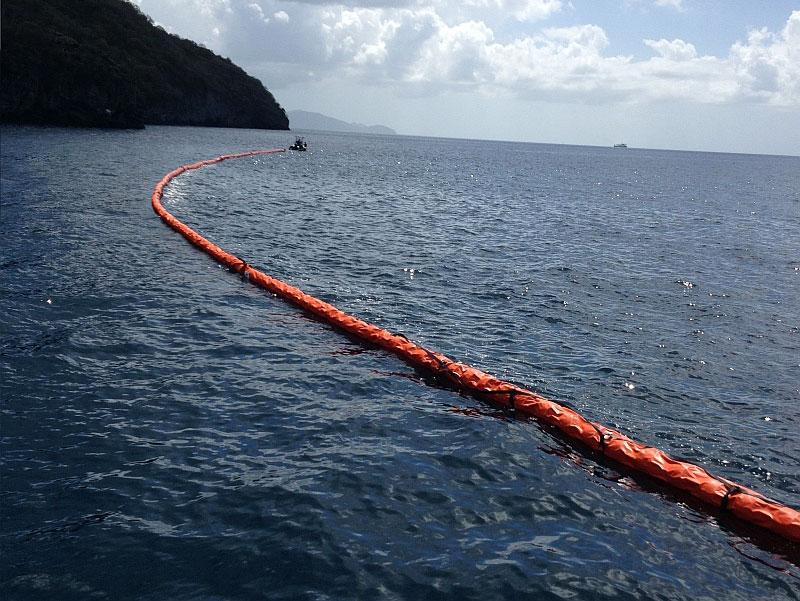 barrage-flottant-anti-pollution-goeland-300nm-1