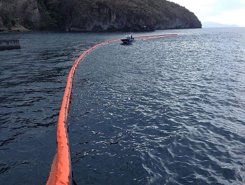 barrage-flottant-anti-pollution-goeland-300nm-bateau