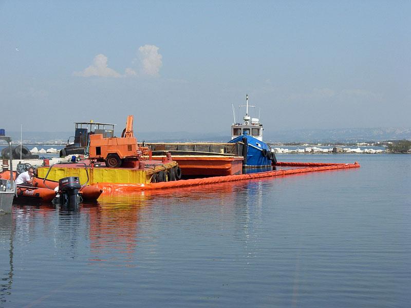 barrage-flottant-anti-pollution-goeland-300nm-port